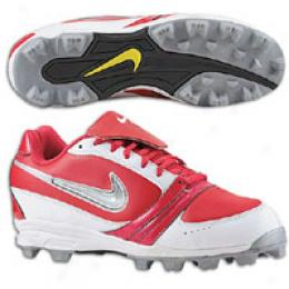 Nike Big Kidq Diamond Fp