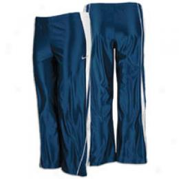 Nike Big Kids Dunk Pant