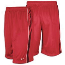 Nike Big Kids Franchise Short