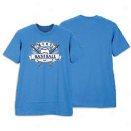 Nike Great Kids Hardball Republic S/s Tee