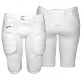 Nike Big Kids Integrated Td Pant