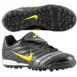 Nike Big Kids Jr Premier Tf