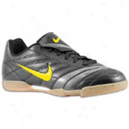 Nike Big Kids Jr Premier Ic