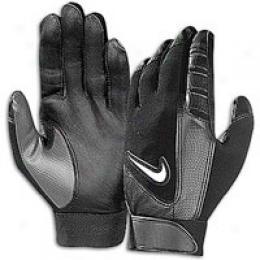 Nike Big Kids Keystone V Batting Glove