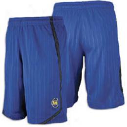 Nike Big Kids Lbj Dri-fit Short