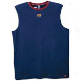 Nike Big Kids Lbj Gameday Top
