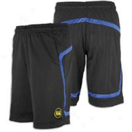 Nike Haughty Kids Lbj Short