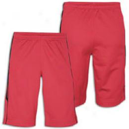 Nike Big Kids LebronG ame Time Short