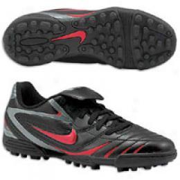 Nike Big Kids Marquis Tf