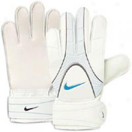 Nike Big Kids Mercurial Grip3 Glove