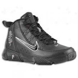 Nike Big Kids P2 V
