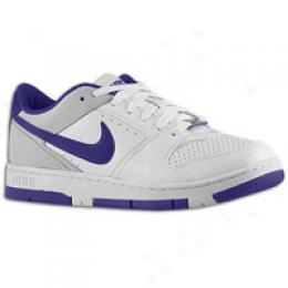 Nike Big Kids Prestige