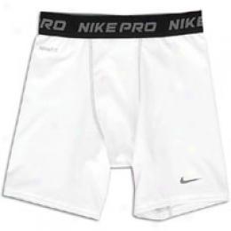 Nike Big Kids Pro Heart Compression Short