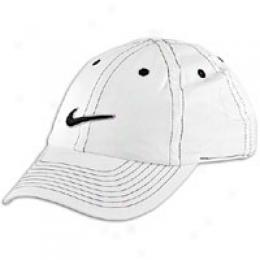Nike Big Kids Relaxed Swoosh Cap