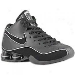 Nike Big Kids Shox Slam