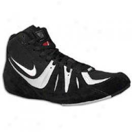 Nike Big Kids Speedsweep Vi