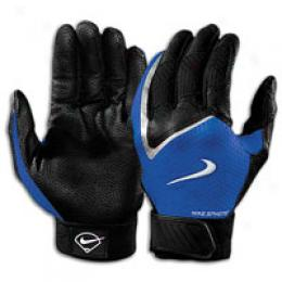 Nike Big Kids Spjere Elite Batting Glove