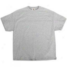 Nike Big Kids Tee Shirt