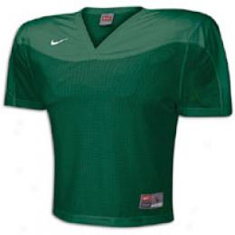 Nike Big Kids Retentiveness Jersey