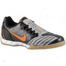 Nike Big Kiids Integral 90 Shoot Ii Ic