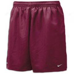 Nike Big Kids Us Mercurial Short