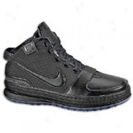 Nike Big Kids Zoom Lebron Vi