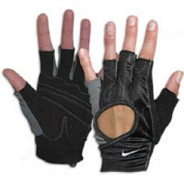 Nik eCardio/fitness Gloves