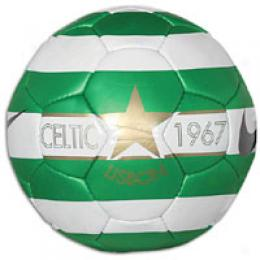 Nike Celtic 2nd Club Autograph copy Sb