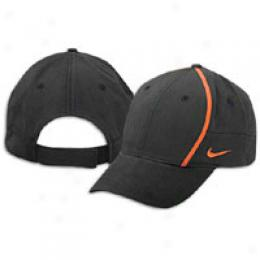 Nike Coaches Cap