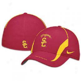 Nike Conference Sideline Swooshflex Cap
