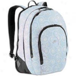 Nike Corw Lg Backpack