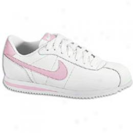Nike Cortez '07 - Big Kidds