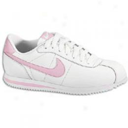 Nike Cortez '07 - Little Kids
