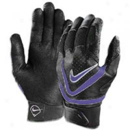 Nike Diamond Elite Vi Batting Glove