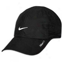 Nike Dri-fit Feather Light Bring reproach Cwp