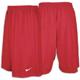 Nike Dri-fit Short  - Men's