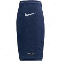 Nike Dri-fit Sliding Pad