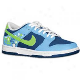 Nike Dunk Low - Big Kids