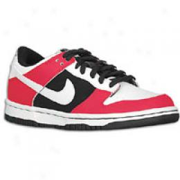 Nike Dunk Cheaply - Little Kids