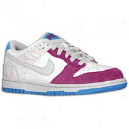 Nike Dunk Low - Men's