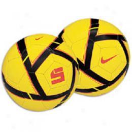 Nike Duravel Futsal Ball