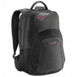 Nike Edge Elite Air Backpack-large