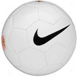 Nike Euro 08 Replica Soccrrball Sz 5