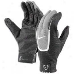 Nike Field Plaers Glovs