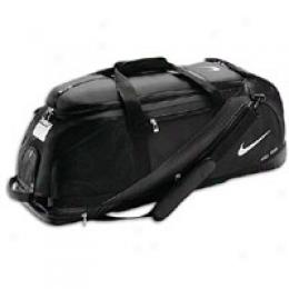 Nike Fuse Roller Catcher Bag