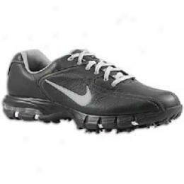 Nike Golf Men's Air Max Revive