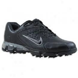 Nike Golf Men's Air Max Rejuvenate