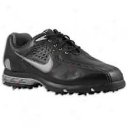 Nike Golf Men's Air Zoom Elite