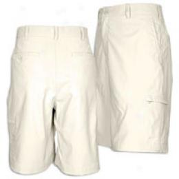 Nike Golf Men's Cargo Short
