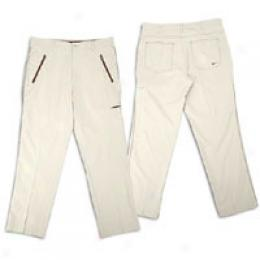 Nike Golf Men's Sp Pant